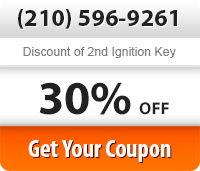 car key discount san antonio